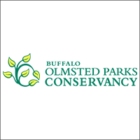 Buffalo Olmsted Parks Conservancy, Buffalo, WNY