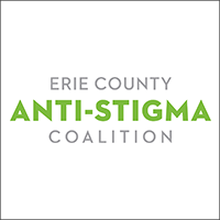 Erie County Anti-Stigma Coalition